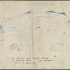 Color notes for tent framed hanger for Carousel Scene 1-1