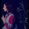 """Alicia Markova in """"Romeo and Juliet"""""""