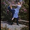 """""""Jardin aux Lilas"""" - Antony Tudor and Nora Kaye"""
