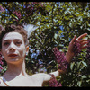 """Jardin aux Lilas"" - Nora Kaye"