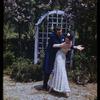 """""""Jardin aux Lilas"""" - Antony Tudor and Annabelle Lyon"""