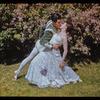 """""""Jardin aux Lilas"""" - Hugh Laing and Annabelle Lyon"""