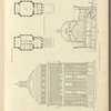 A monograph of the work of McKim, Mead & White, 1879-1915, Volume 3, [part 1] Plates 200-250