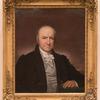 Robert Lenox (1759-1839)