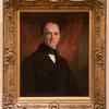 James Lenox (1800-1880)