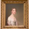 Elizabeth Sproat Lenox [Maitland] (1785-1864)