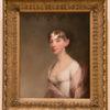 Isabella Henderson Lenox [Banks] (1789-1866)