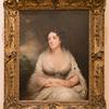 Penelope Macdonald Hamilton, Lady Belhaven and Stenton (ca. 1773-1816)
