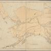 Alaska and adjoining territory
