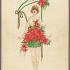 8-Poinsettias