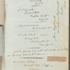Nov. 1846-Jan. 1852