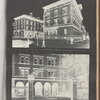 A monograph of the work of McKim, Mead & White, 1879-1915, Volume 1 Plates 1-99