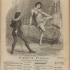 Frankenstein: a romantic drama, in three acts, [Title page]