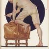 Kenosha-Klosed-Krotch: The classiest garment made, page 165