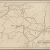 Map of the Clinton County Coal Company, Clinton Co., Penna.