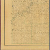 Map of Hamilton County, Iowa: drawn from actual surveys and the county records