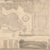 This plan of the city of Baltimore: as enlarged & laid out under the direction of the commissioners appointed by the General Assembly of Maryland in Feby. 1818