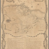 Plan of York Town in Virginia and adjacent country: exhibiting the operations of the American, French & English armies during the siege of that place in Oct. 1781 ; surveyed from the 22nd. to the 28th. Octr.