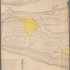 Topographical map of the Wyoming coal field: constructed from actual survey by W.H. Sturdevant, civil engineer, 1864