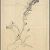 Explorations in Alaska, 1898: Sushitna River and adjacent territory