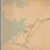 The Yukon River, Alaska: from Fort Yukon to the sea