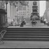 The New York Public Library. New York, NY
