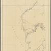Explorations in Alaska, 1898: Lower Kuskokwim River, Kanektok River, and Togiak Bay