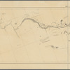 Explorations in Alaska, 1898: portions of Tanana and White Rivers