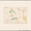 Geological map of the vicinity of San Francisco [Calif.]