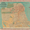 Crocker's guide map of the city of San Francisco: compiled from the official surveys and engraved expressly for Crocker-Langley San Francisco directory, 1896