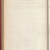 New York City directory, 1833/34