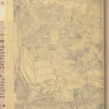 New York City directory, 1847/48