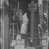 Hardware store. New York, NY