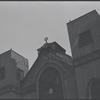 Synagogue. New York, NY