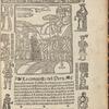 La conquista del Peru... [Title page]