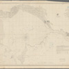 Preliminary chart of San Pablo Bay, California