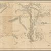 Sketch of public surveys in New Mexico, 1860