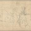 Sketch of public surveys in New Mexico, 1861