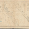 Preliminary chart of Tomales Bay, California