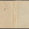 Miniature portrait of Samuel S. Forman