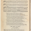 Hayes & Wheeler song book