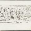 Venus in Cithera