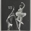 Dancers, no. 8