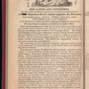 New York City directory, 1828/29