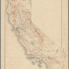 Tenth census of the United States: [California]