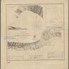 Preliminary surveys of harbors on the western coast of the United States