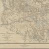 Map of Arizona Territory