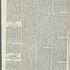 Gaceta de Puerto-Principe, Año 16, no. 66