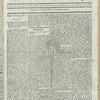 Gaceta de Puerto-Principe, Año 16, no. 80