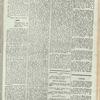 Gaceta de Puerto-Principe, Año 16, no. 85